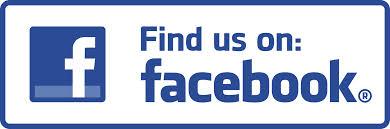 C2Sea Facebook Page